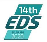 REGISTER FOR EDS PGT 2020: Reserve your place NOW